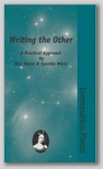 Cover for Writing the Other